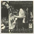Get It On  Sleeve T-Rex / Tyrannosaurus Rex 7 vinyl single record Norwegian #Vinyl #Record #tyrannosaurusrex