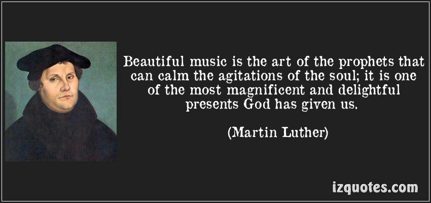 Music Love, Music Quotes, Music