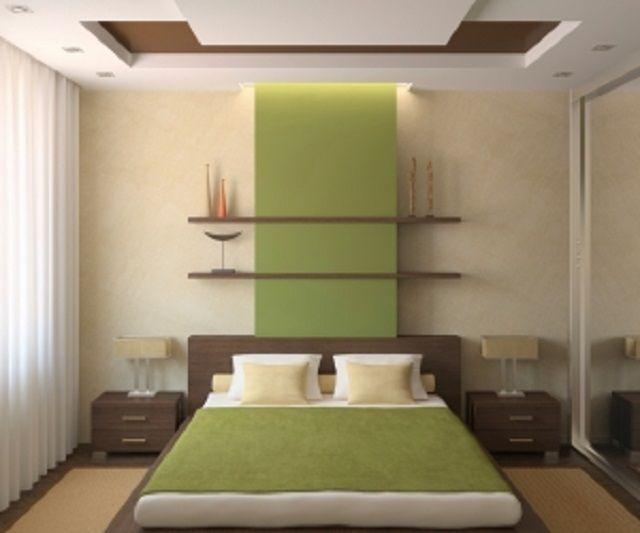 como-decorar-una-habitacion-matrimonial-2 Decoracion Pinterest - decoracion zen