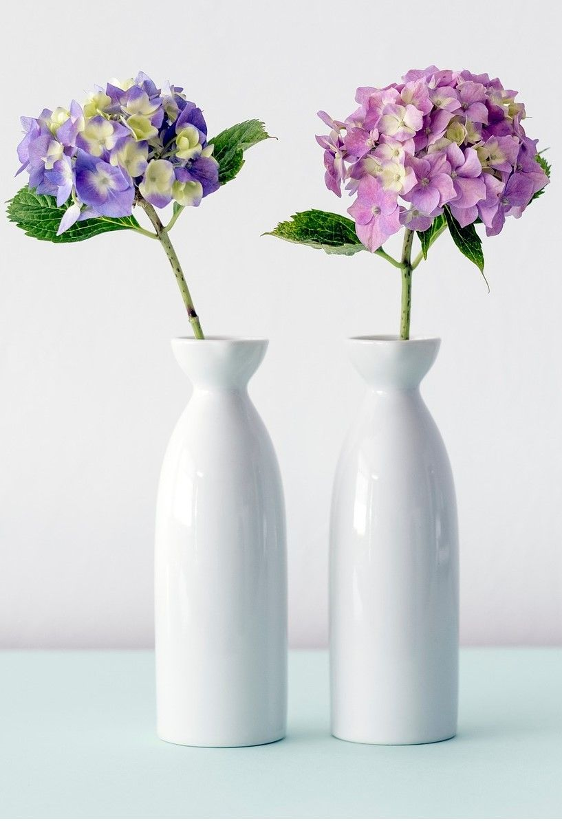 15 Flower Delivery Near Me Options Flowersandflowerthings Flower Delivery Flower Vases Vase