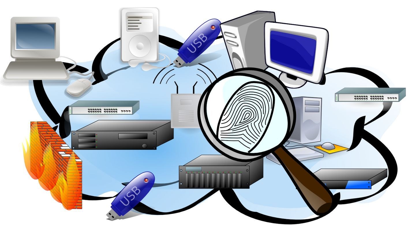 Why Snmp Monitoring Is An Essential Part Of Network Monitoring Best Computer Network Monitor Computer Forensics