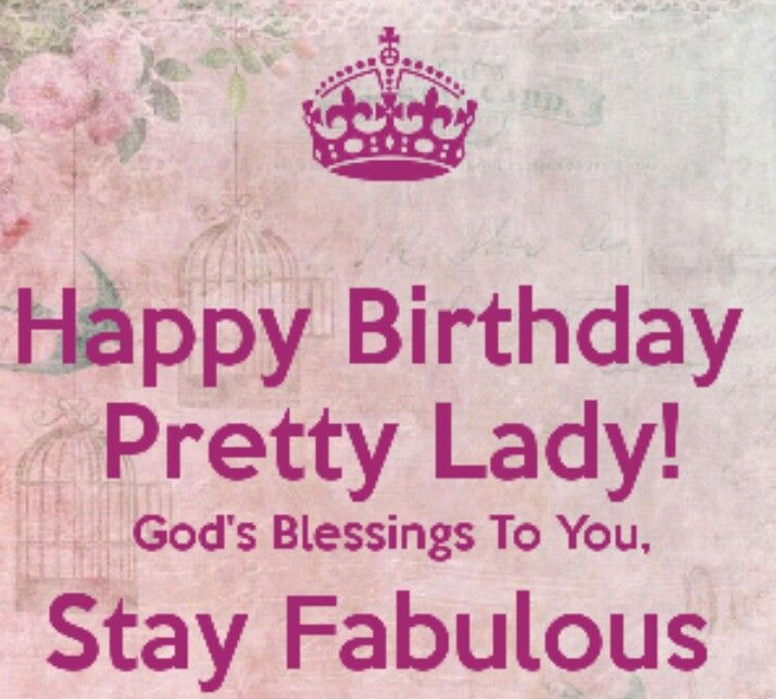 Pin By Dove2 On Birthday Shout Outs With Images Happy Birthday
