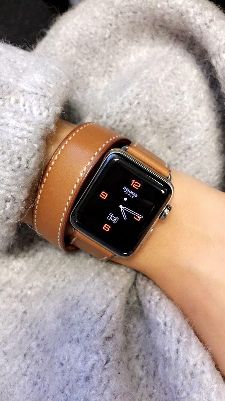 15 Absolutely Stunning Apple Watch
