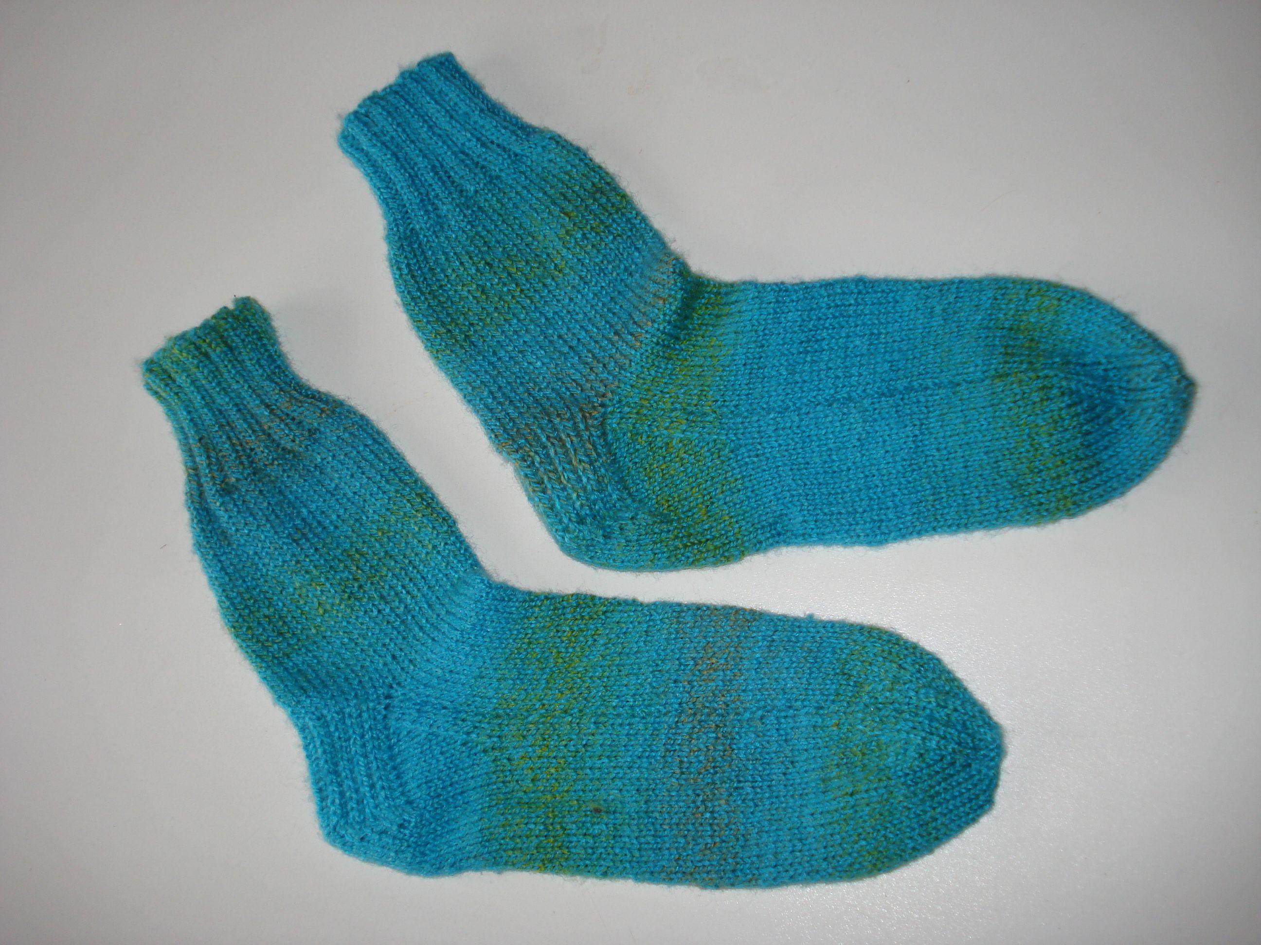 sokken - socks