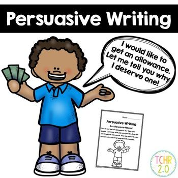 Paid writing assignments