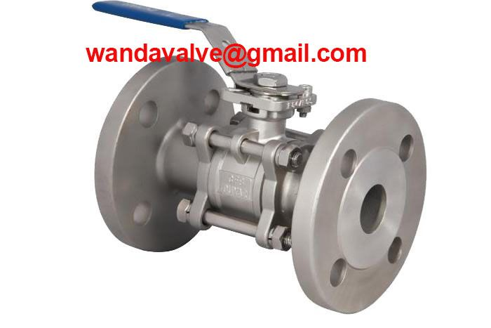 Specification Details Design Din3357 En12516 Size Dn15 Dn150 Pressure Rating Pn16 Pn40 Body S S 304 S S 316 1 4401 1 4409 Ball Ais Valve Fire Safe Ball
