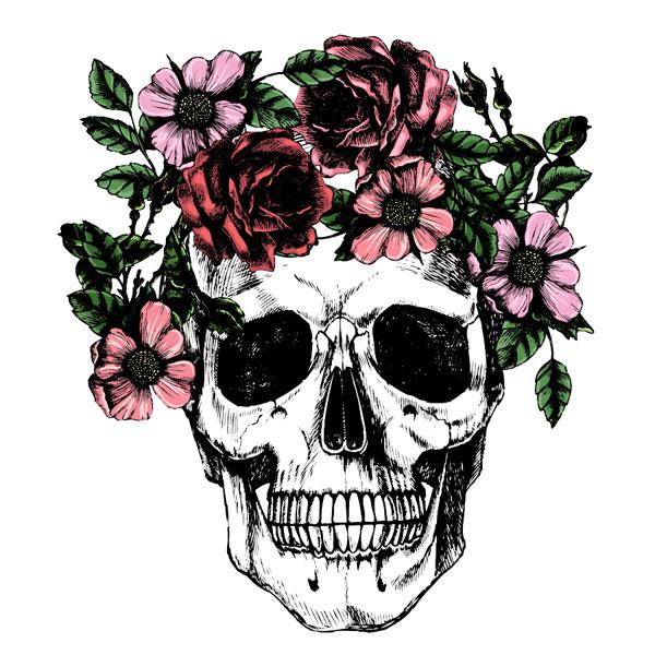 Idea De Jose En Tatuajes Como Dibujar Cosas Flores Para Dibujar
