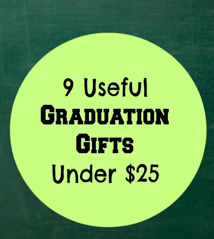 Cheap Graduation Gifts your truthful girlfriend