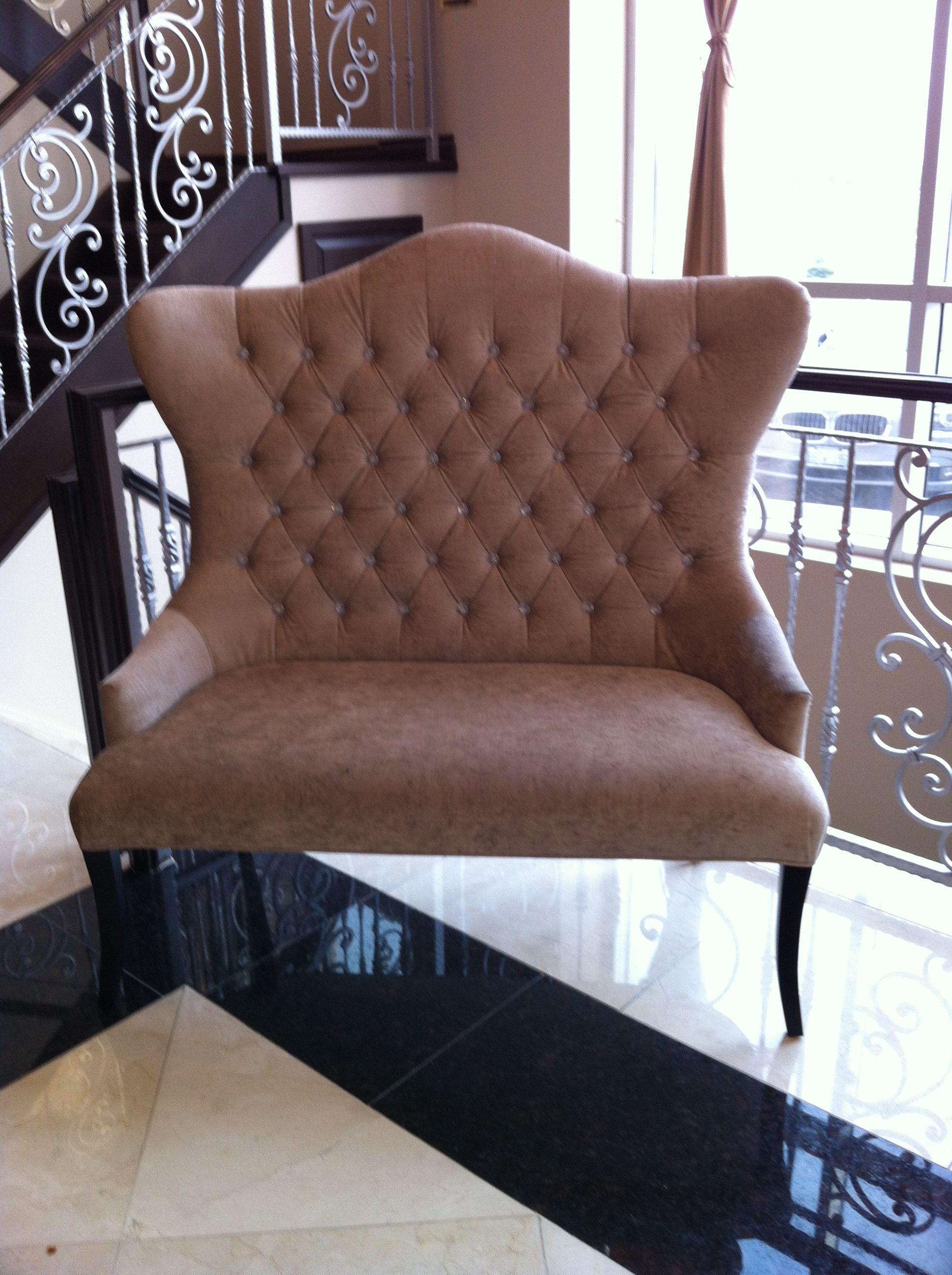 Pleasant Versailles Banquet Hall Mississauga Ontario Bralicious Painted Fabric Chair Ideas Braliciousco