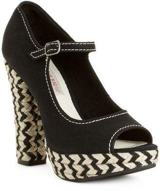 fd4b0cd5c ShopStyle: American Rag Shoes, Kali Mary Jane Pumps | Summer Shoes ...