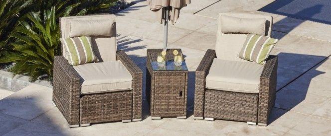 Rattan Outdoor Balcony Sets Rattan Balcony Furniture Outdoor Sofa Sets Outdoor Furniture Sets Rattan Garden Furniture