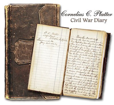 civil right diary The girl from the tar paper school: barbara rose johns and the advent of the  civil rights movement, by author teri kanefield, mixes.