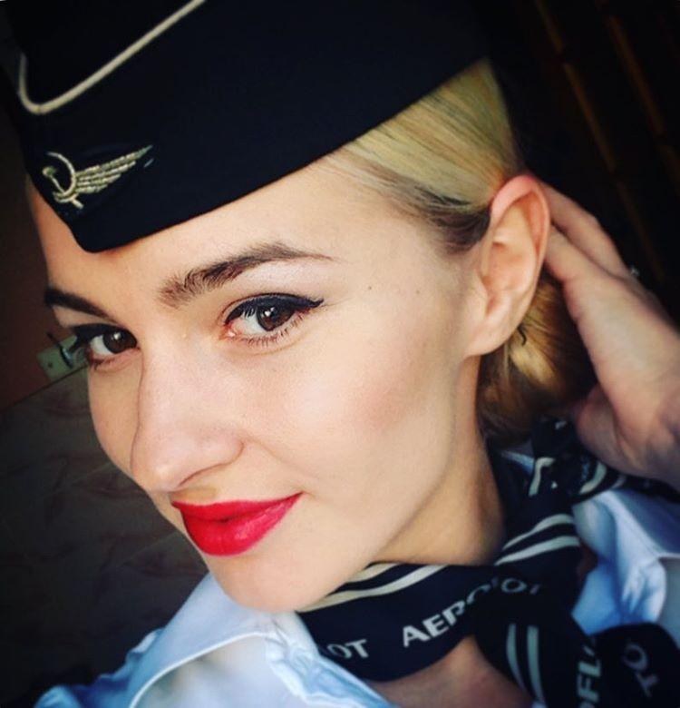 Consulta esta foto de Instagram de @ane4ka_shapovalova • 627 Me gusta