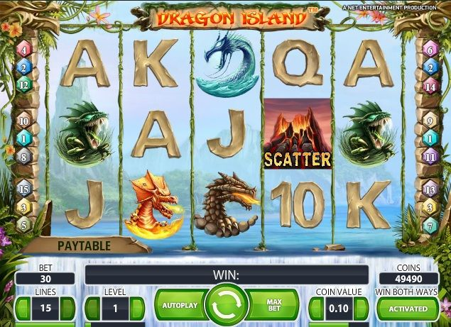 Ladbrokes blackjack