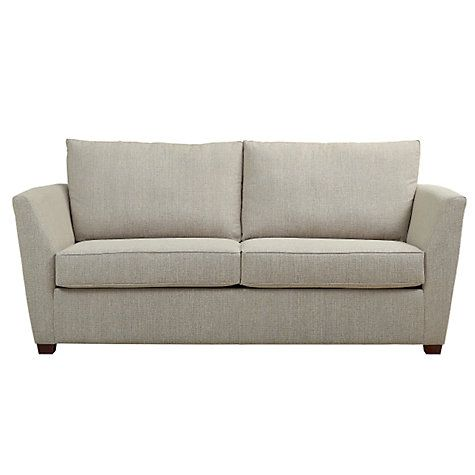 Pleasant Buy John Lewis Rossini Large Sofa Bed Online At Johnlewis Ibusinesslaw Wood Chair Design Ideas Ibusinesslaworg