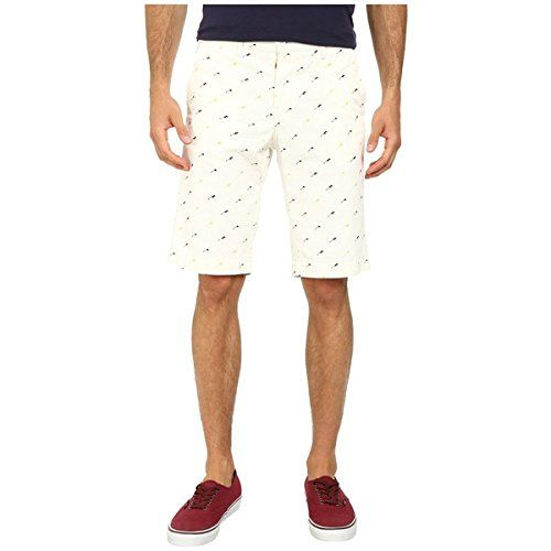 (ムード オブ ノルウェー) Moods of Norway メンズ ボトムス ショートパンツ Peder Sunde Shorts 151298 並行輸入品  新品【取り寄せ商品のため、お届けまでに2週間前後かかります。】 カラー:Off White 商品番号:ol-8561754-1909 詳細は http://brand-tsuhan.com/product/%e3%83%a0%e3%83%bc%e3%83%89-%e3%82%aa%e3%83%96-%e3%83%8e%e3%83%ab%e3%82%a6%e3%82%a7%e3%83%bc-moods-of-norway-%e3%83%a1%e3%83%b3%e3%82%ba-%e3%83%9c%e3%83%88%e3%83%a0%e3%82%b9-%e3%82%b7%e3%83%a7/