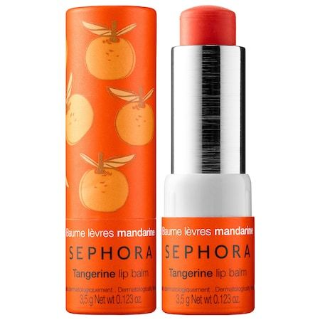 Photo of Lip Balm & Scrub – SEPHORA COLLECTION | Sephora