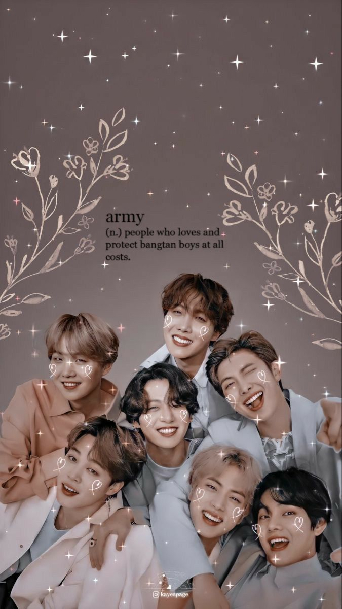 BTS lockscreen in 20   Bts wallpaper, Bts group, Bts beautiful
