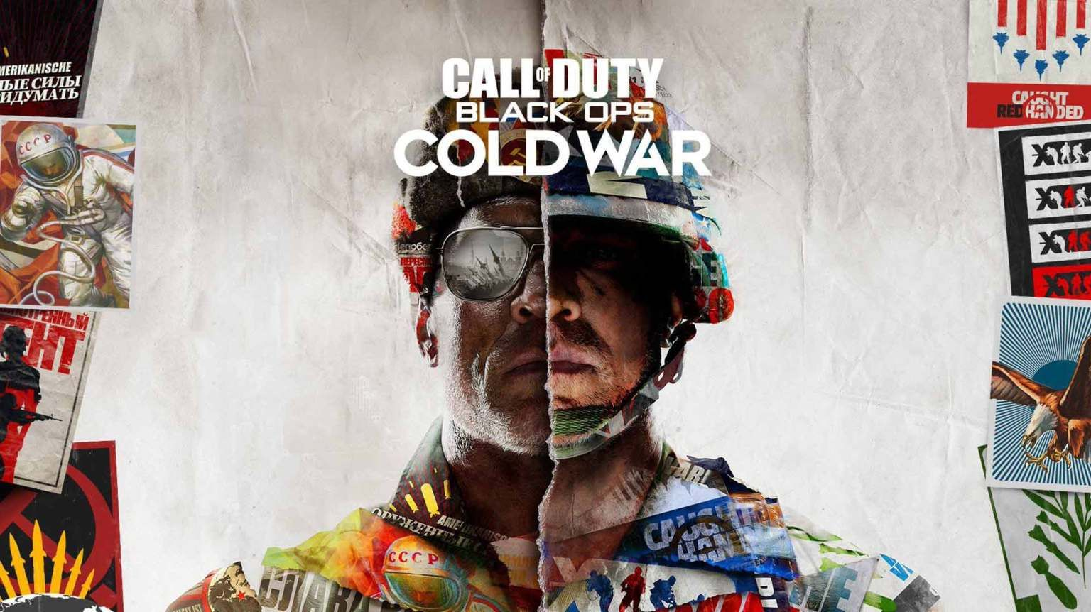 Call Of Duty Black Ops Cold War Promo Art Tweet Teases Upcoming Game Reveal Game Freaks 365 Call Of Duty Black Call Of Duty Black Ops