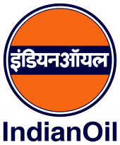 IOCL Paradip Refinery Recruitment 2016- 34 Trade ,Technician Apprentices Posts
