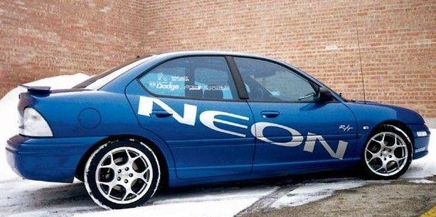 Complete 1998 Dodge Neon Service Repair Manual In 2021