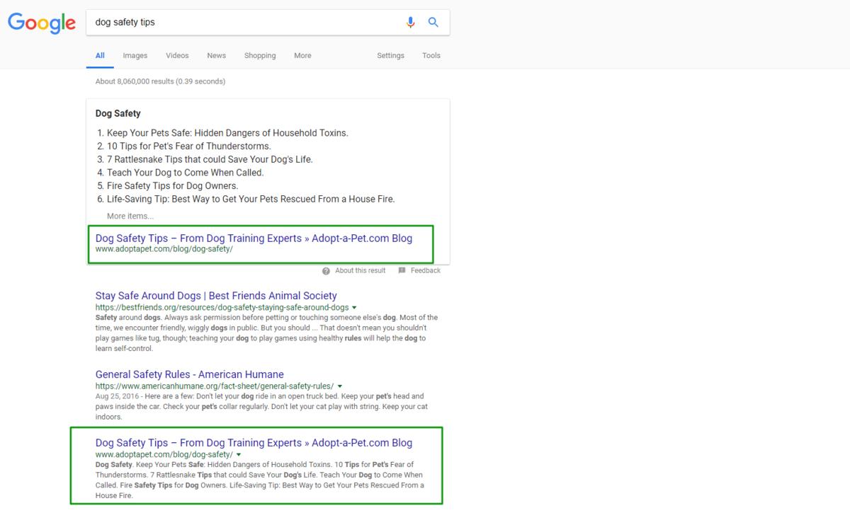 Voice Search Content Optimization Services WebpageFX