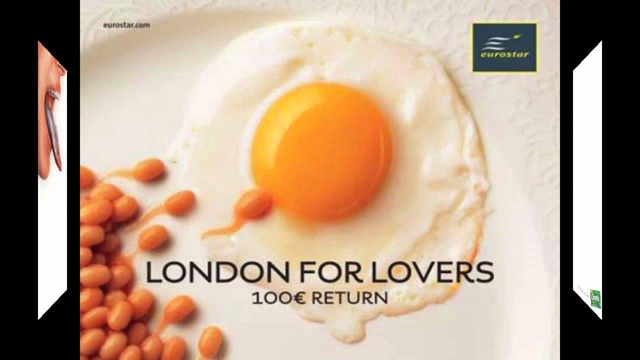 45 Contoh Advertisement Iklan Teks Dan Gambar Bahasa Inggris My