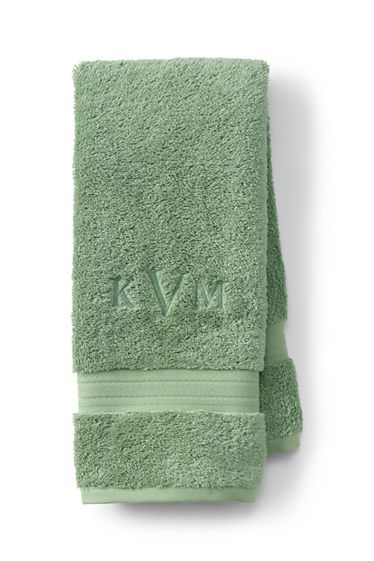 Supima Bath Towels From Lands End Bedding Pinterest Towels - Supima towels for small bathroom ideas