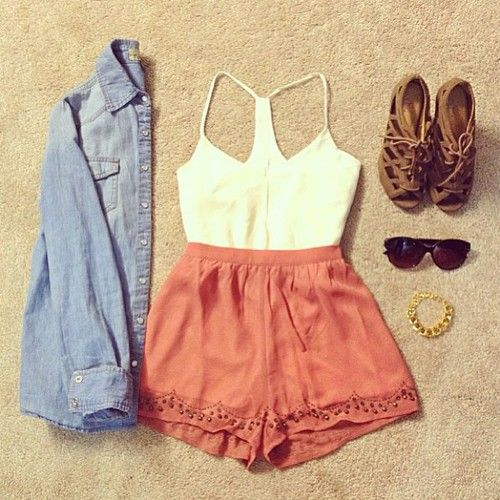 #fashion #style #girl