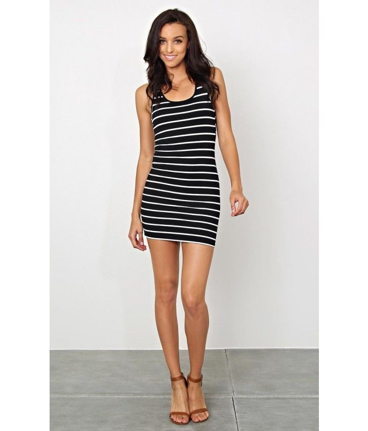 Life's too short to wear boring clothes. Hot trends. Fresh fashion. Great prices. Styles For Less....Price - $11.99-BgdDoF3M