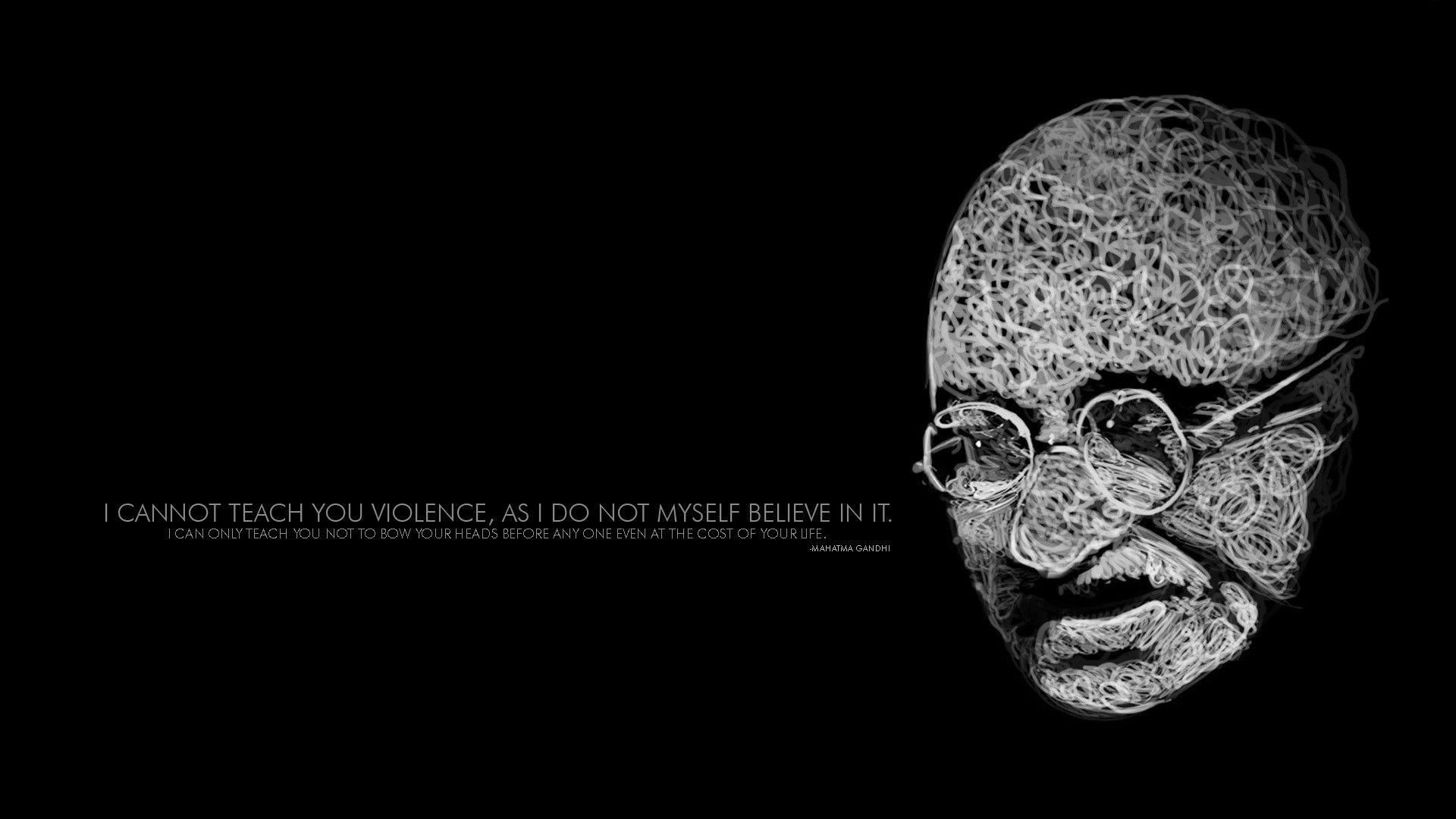 Mahatma Gandhi Wallpapers Wallpaper Cave In 2020 Wallpaper Quotes Mahatma Gandhi Quotes Gandhi Quotes