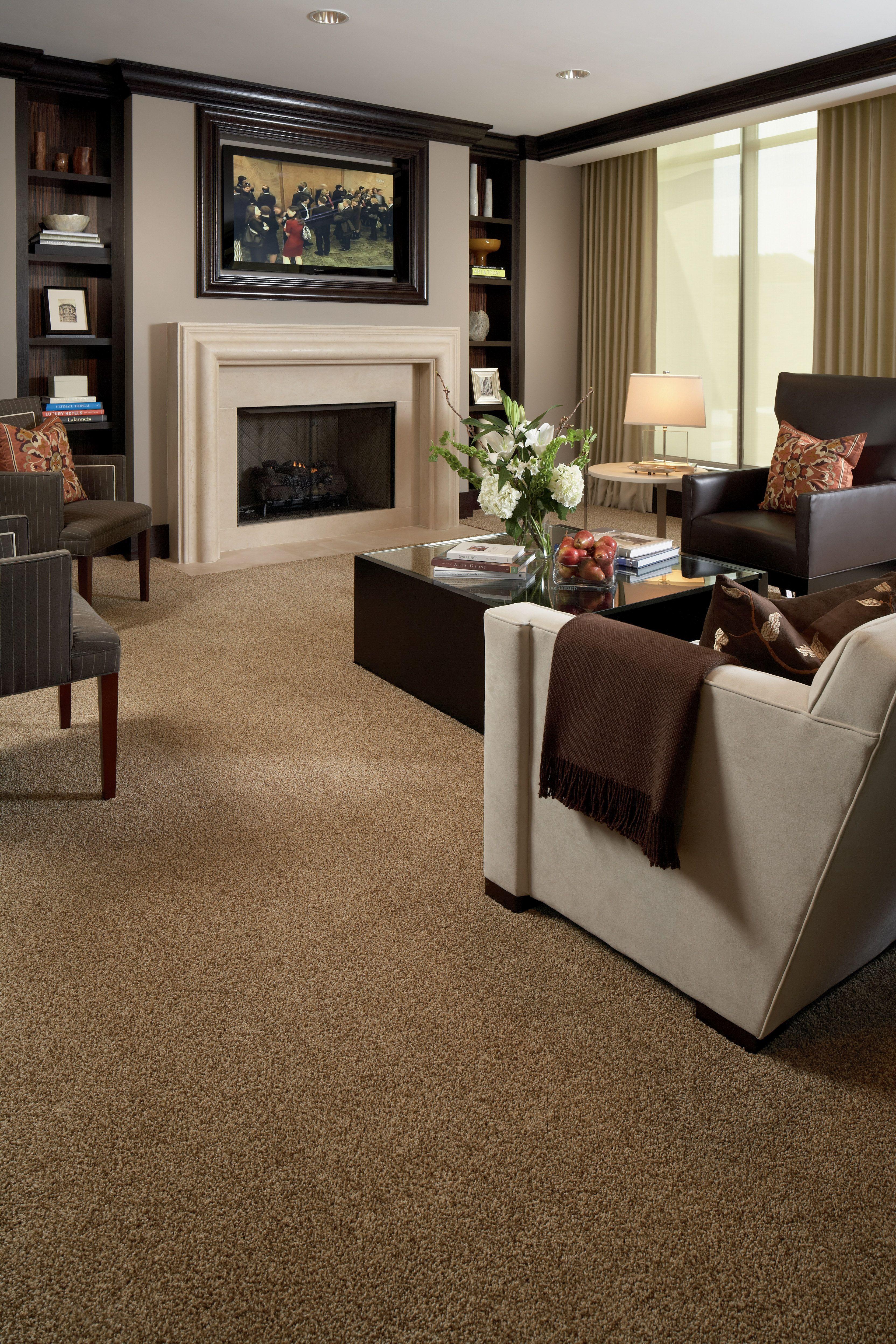 Pin By Gq Flooring On Inspiration Living Room Bedroom