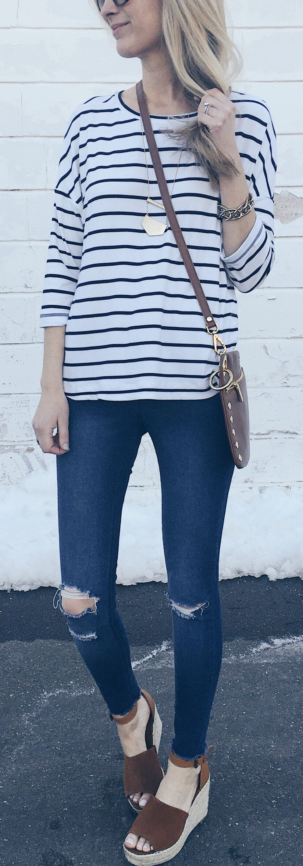 Skinny jeans for everyone