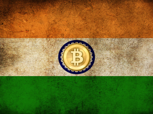 Indian government and cryptocurrency