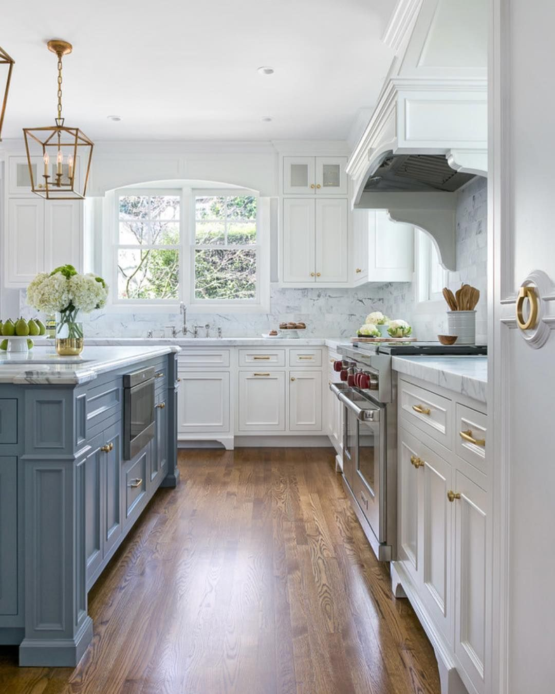 10+ Amazing Kitchen Remodel Layout Open Concept Ideas ...