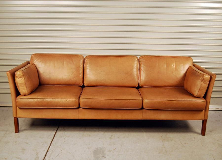 Tan Leather Couch Modern Google Search In 2020 Tan Leather Sofas Tan Leather Couch Leather Sofa Set