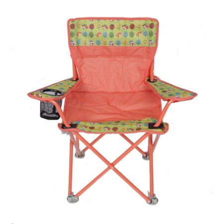 Marvelous Alternative Seating Bag Chair Classroom Ideas Chair Machost Co Dining Chair Design Ideas Machostcouk