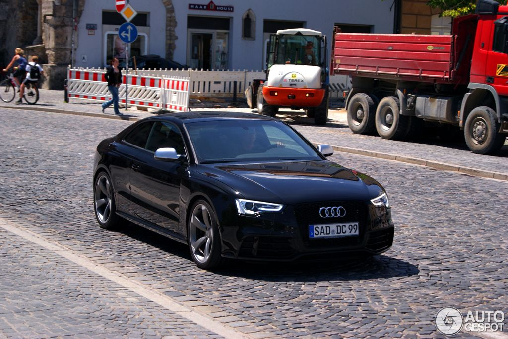 Beau Audi A5 Coupe, Audi Rs, Batman