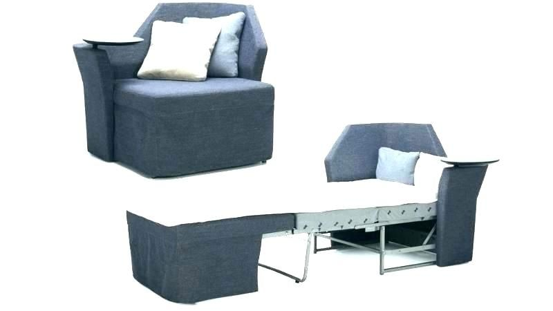 Luxury Single Fold Out Sofa Bed Or Fold Out Bed Chair Single Sofa Beds For Sale A Inspire Single Sofa Beds Single Sofa Bed Sofa Bed Sale Sofa Bed With Storage