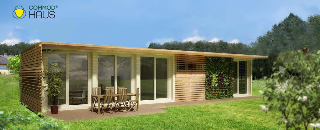commod haus 1020 416 modulh user pinterest h uschen. Black Bedroom Furniture Sets. Home Design Ideas