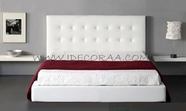 Tienda online de mobiliario de diseño moderno Delivery Telf: 5683789 ...