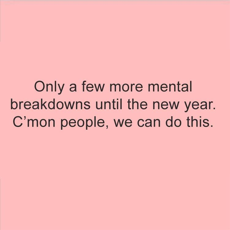 Funny Pictures Of The Day 38 Pics New Year Quotes Funny