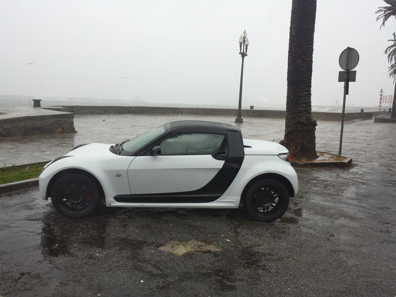 Best 25 smart roadster ideas on pinterest smart roadster coupe small cars and microcar