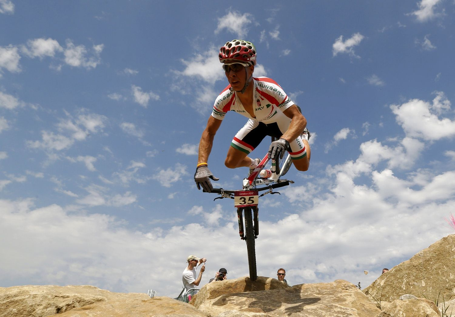 mountain biking crash Google Search Bike events, Cross