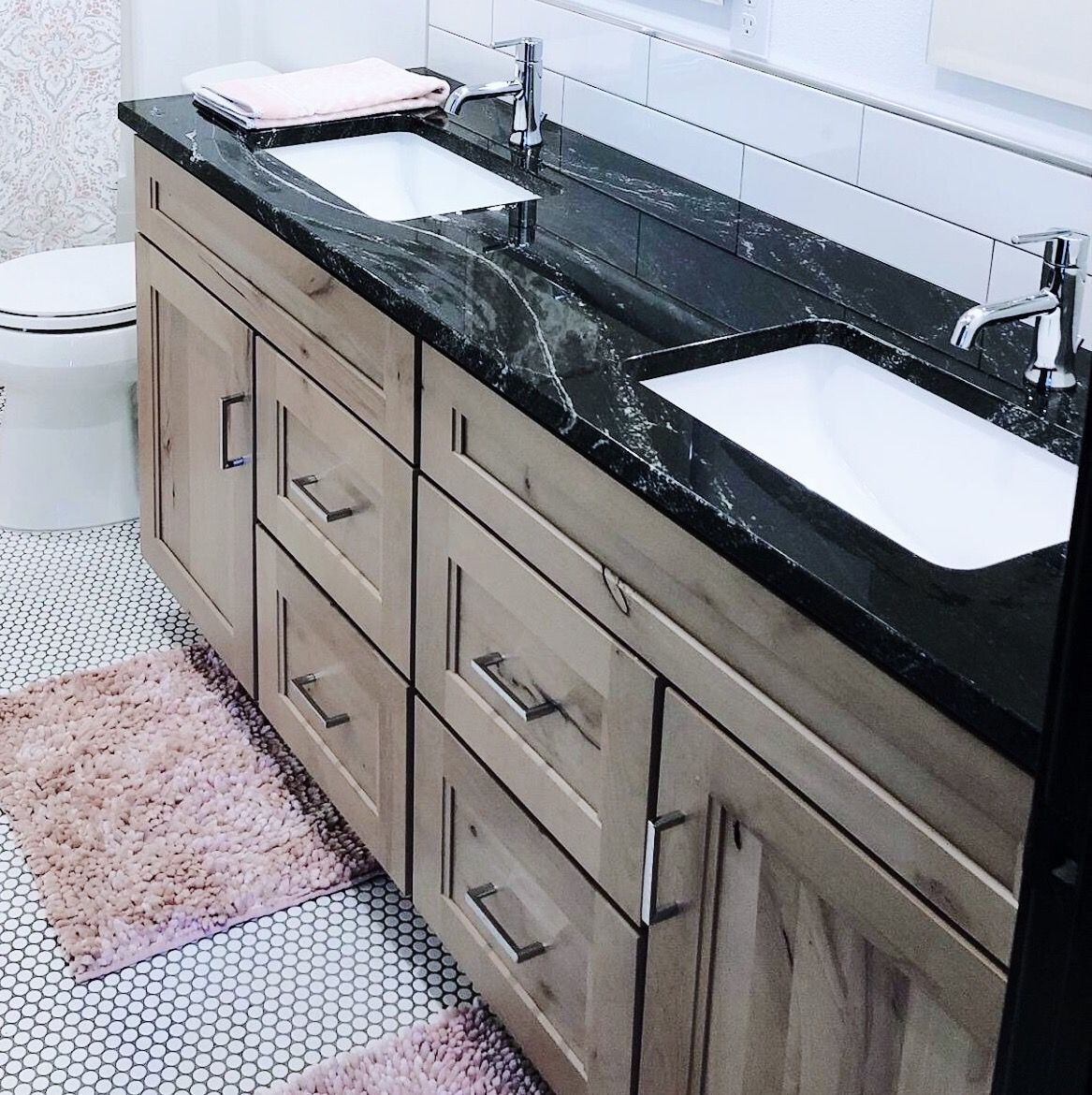 A Complete Guide To Stone Countertops Stone Countertops