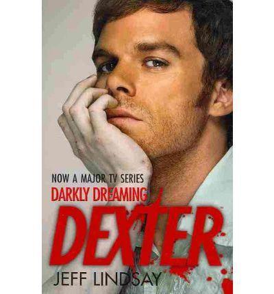Meet Dexter Morgan A Polite Wolf In Sheep S Clothing He S