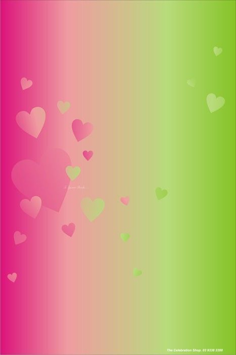 Pink And Green Pink And Green Wallpaper Lime Green Wallpaper Green Wallpaper