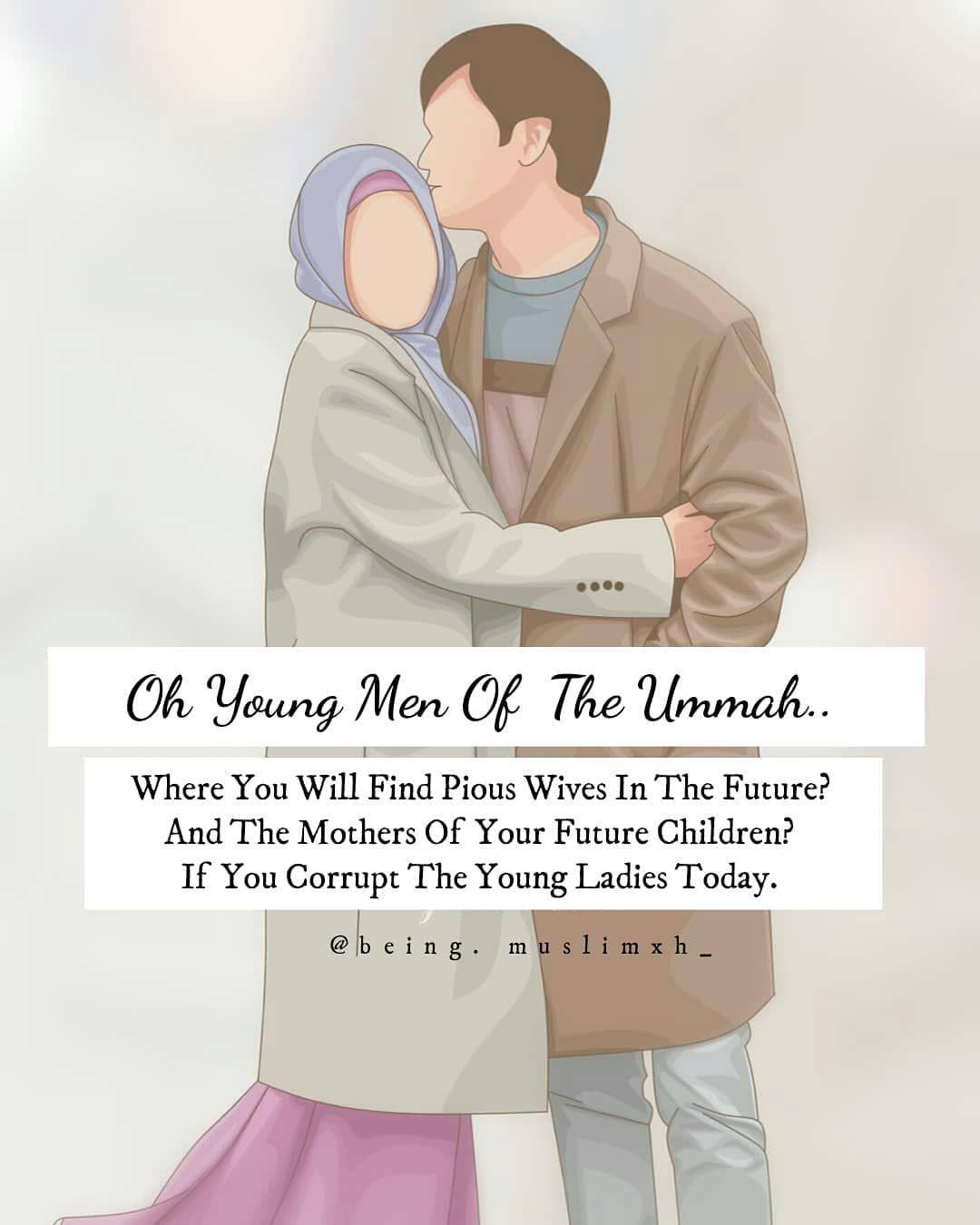 ummah dating cross trasee de dating site- ul