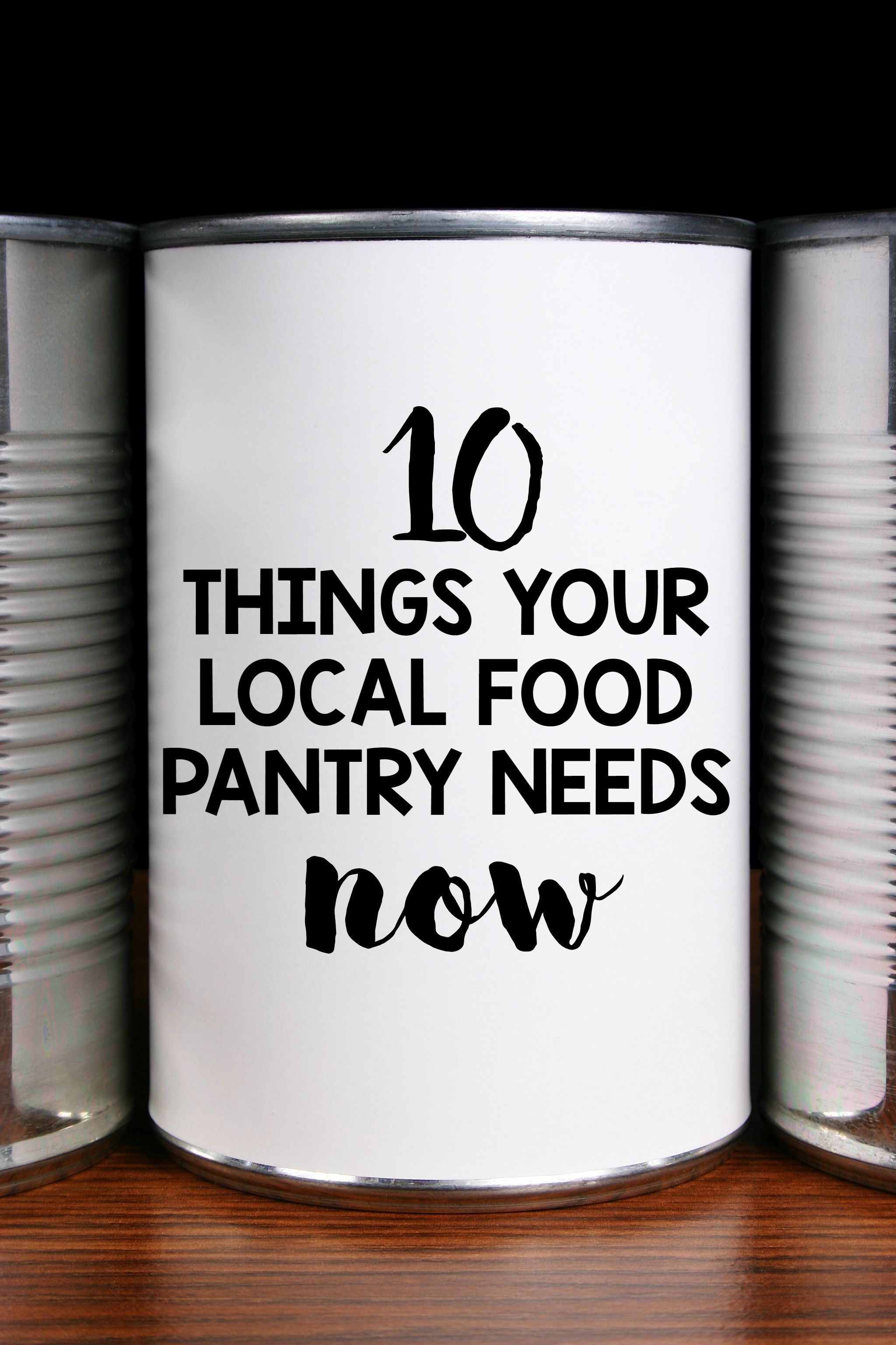 17 Best images about food pantry on Pinterest Seasons Food bank