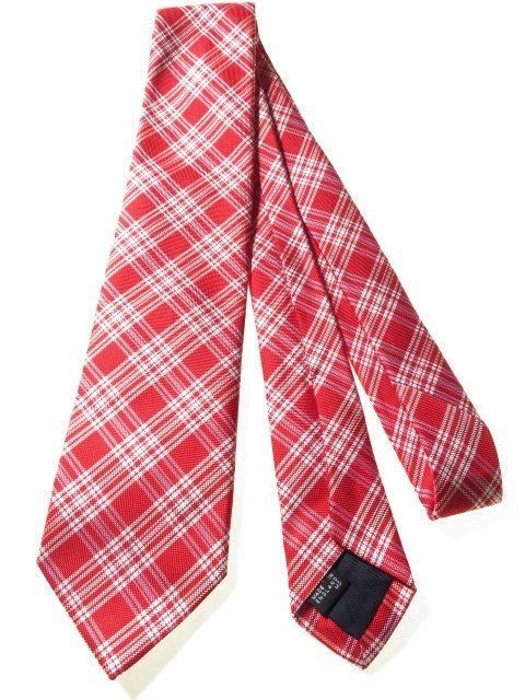 Mens Knitted Ties To Buy
